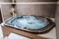 1601811714_wellness-masaze-hotel-belaria-11.jpg