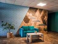 1601991229_hotel-belaria-resort-7.jpg