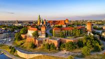 zamek-krolewski-na-wawelu-krakow.jpg
