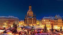 1920x1080-Dresden-Weihnachten-Frauenkirche-Kampagnenmotiv.jpg