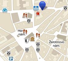 BAVI - Olomouc